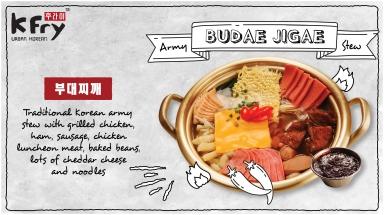 budae jigae
